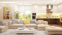 Divani letto facili da aprire divano artigiano for Divani casa al mare