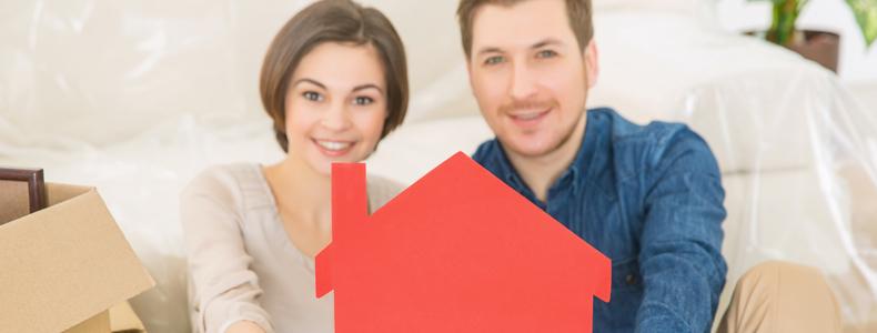 Bonus mobili 2016 agevolazioni per giovani coppie for Bonus mobili giovani coppie