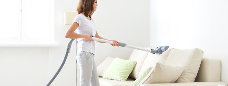 Poltrone e sofa microfibra lavaggio modificare una pelliccia - Pulire divano microfibra ...