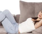 divani in microfibra