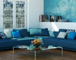 divano-blu