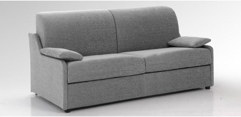 divano-grigio-chiaro-tessuto