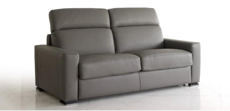 divano-grigio-scuro-pelle-vera