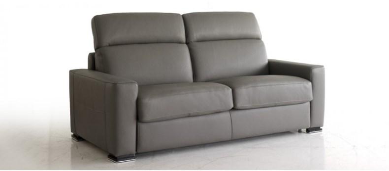 Rivestire Divano In Pelle Con Tessuto: Rivestire divano ...