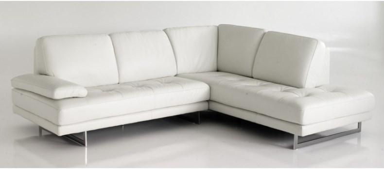 Ricoprire divano in ecopelle idee per il design della casa for Rivestire divano pelle