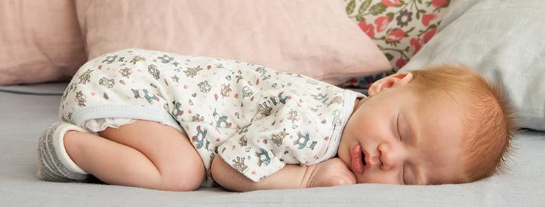 Materassi per divano letto misure assortite - Materassi per divano letto ...