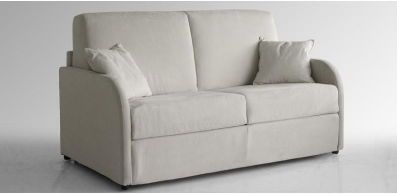 divano stile shabby chic contemporaneo