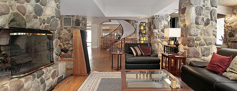 Admin il blog di divano artigiano for Idee casa artigiano