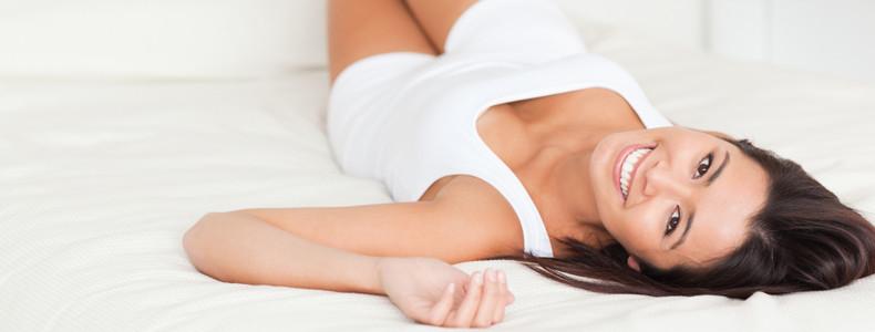 divani letto con materasso memory ergonomico di qualità - Divano Letto Matrimoniale Memory