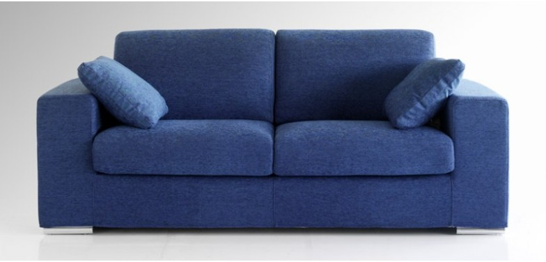 divani moderni design minimale linee squadrate