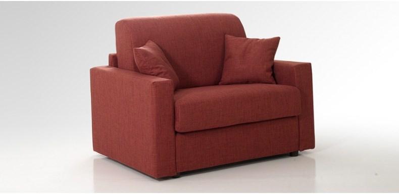 Ospiti a natale divano poltrona o pouf letto - Poltrone e sofa poltrona letto ...