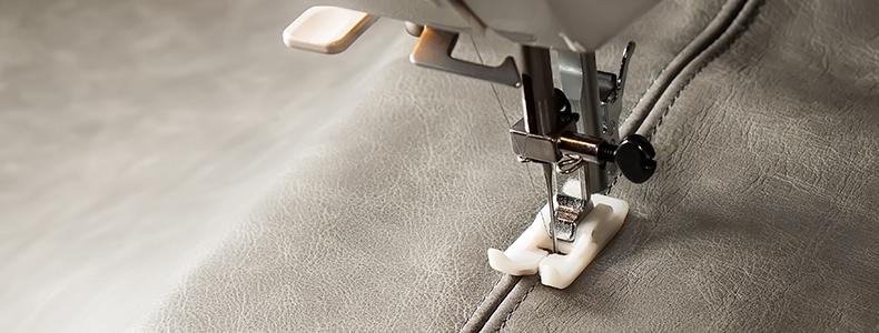 Divani letto made in italy divano artigiano - Divano artigiano milano ...