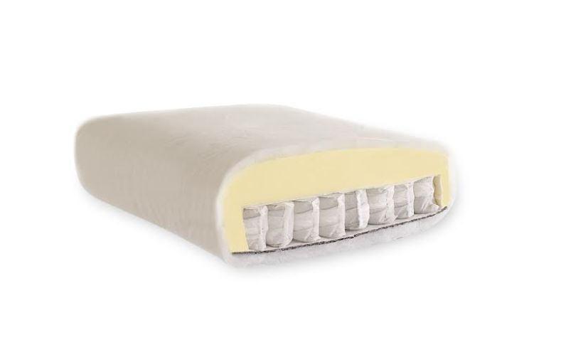 divani comodi con imbottiture in poliuretano espanso On imbottitura divani poliuretano