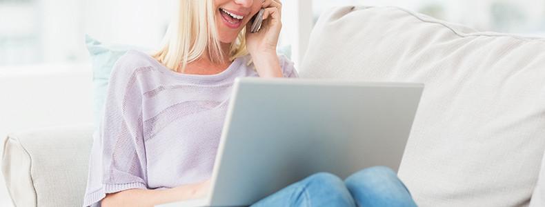 Comprare un divano letto on line for Comprare un divano online