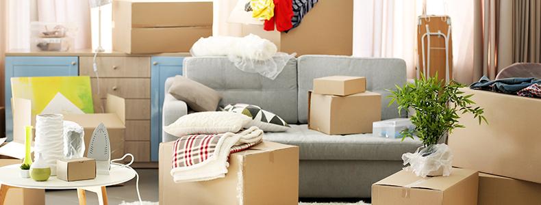 Traslocare casa e divano consigli per un trasloco perfetto - Smontare divano poltrone sofa ...
