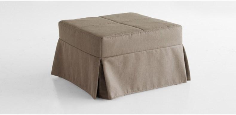 Pouf letto poltrone sofa sofa review - Poltronesofa pouf ...