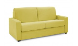 SUPER/18 3 posti letto in patty giallo
