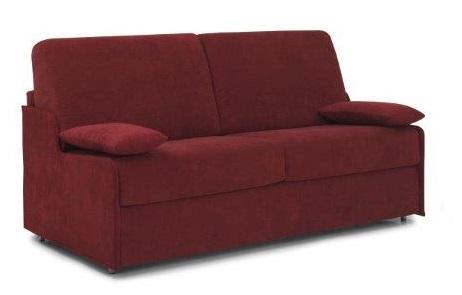 Divano letto teti 18 3 posti materasso di qualit - Materasso per divano letto 3 posti ...